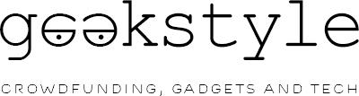 GeekStyle
