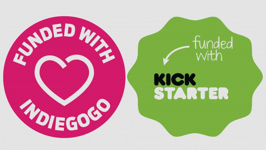 funded-with-indiegogo