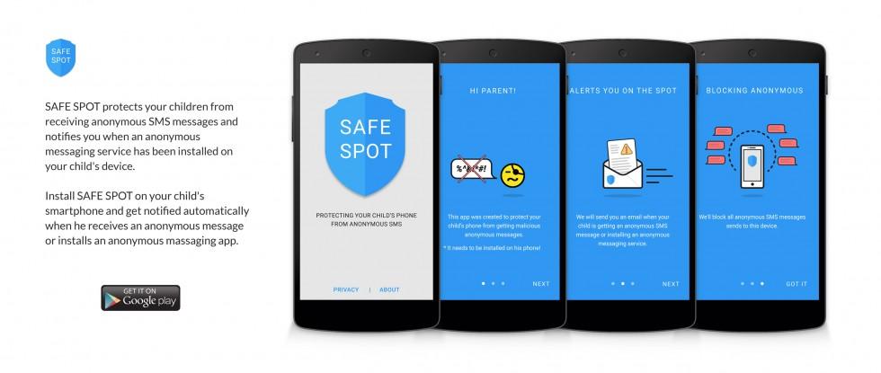 SafeSpot-banner