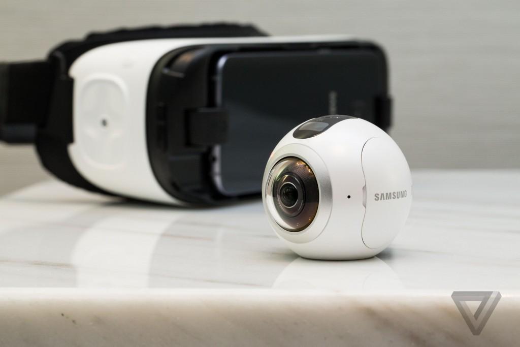 samsung-gear-360-2340.0