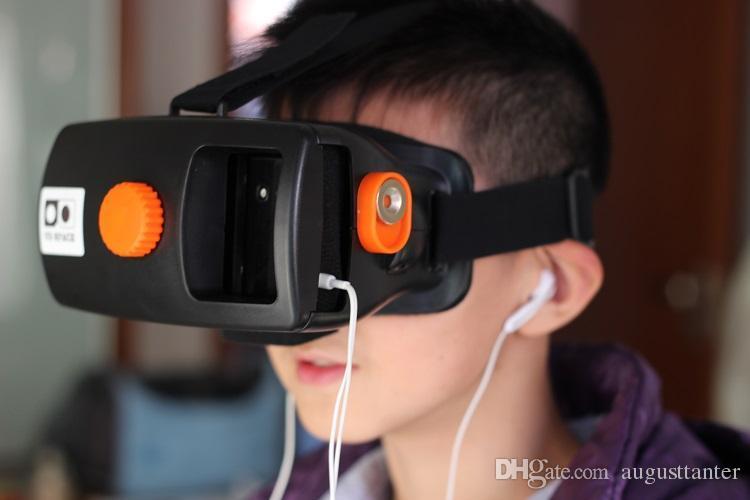 plastic-oculus-rift-3d-vr-headset-vr-space