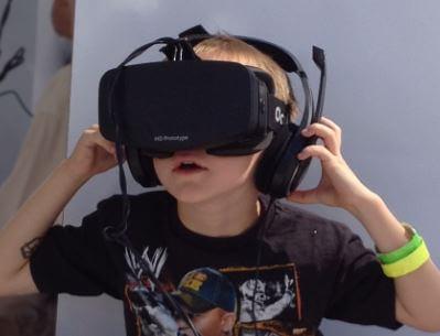 virtual-reality-kids-4