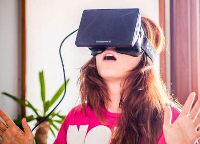 virtual-reality-kids-6 (1)