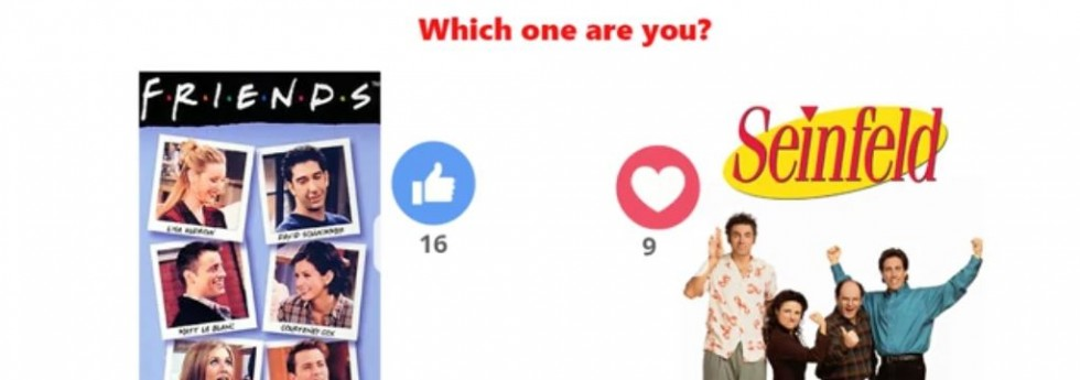 facebook live voting OBS